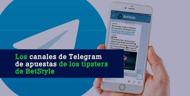 canales-telegram-apuestas