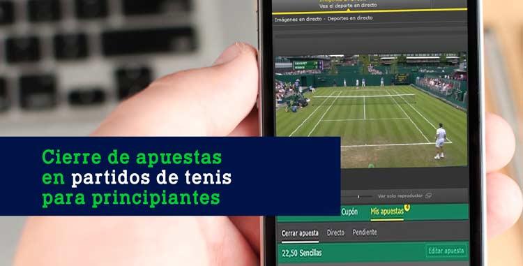 cierre-apuestas-tenis