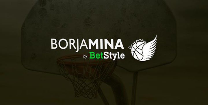 BorjaMina