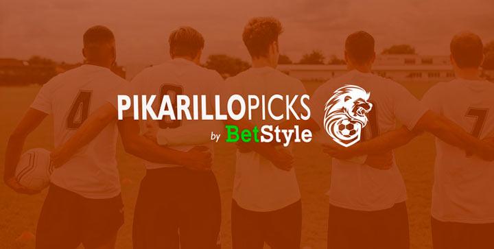 PikarilloPicks