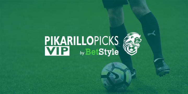 PikarilloPicks-VIP
