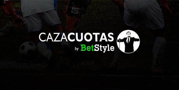 Cazacuotas