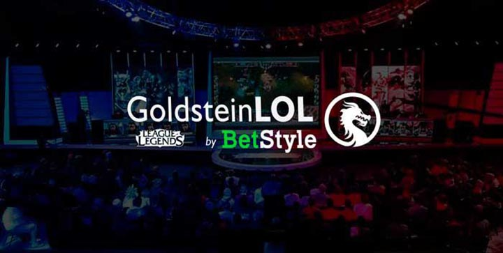 GoldSteinLOL