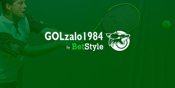 GOLzalo1984
