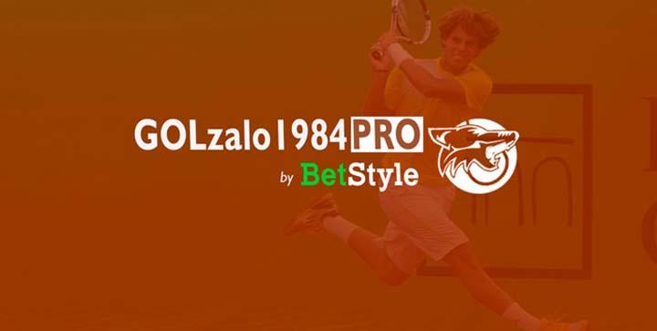 GOLzalo1984PRO