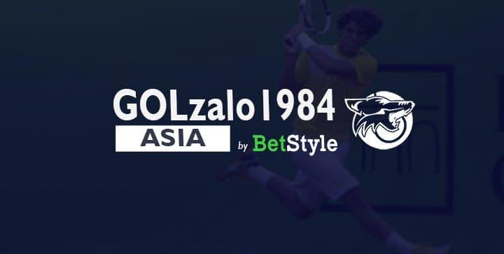 Golzalo1984Asia