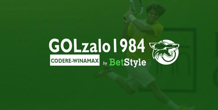 Golzalo1984Codere