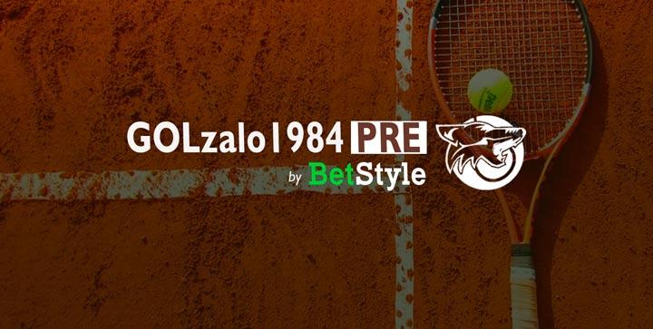 GOLzalo1984PRE
