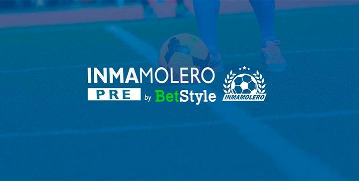 Inmamolero-PRE
