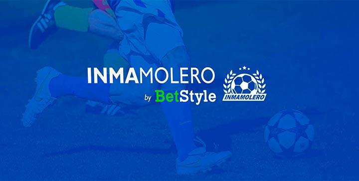 Inmamolero