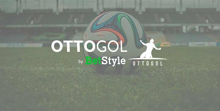OttoGol