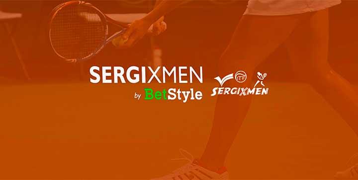 Sergixmen